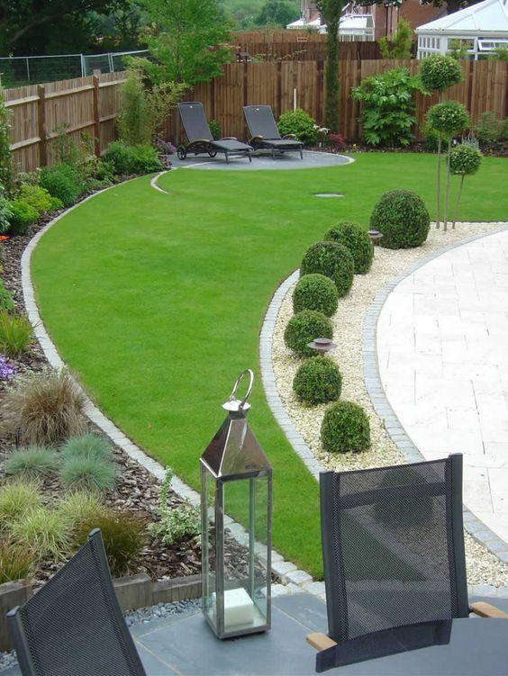 Сад и участок в  цветах:   Бирюзовый, Зеленый, Светло-серый, Темно-зеленый.  Сад и участок в  .
