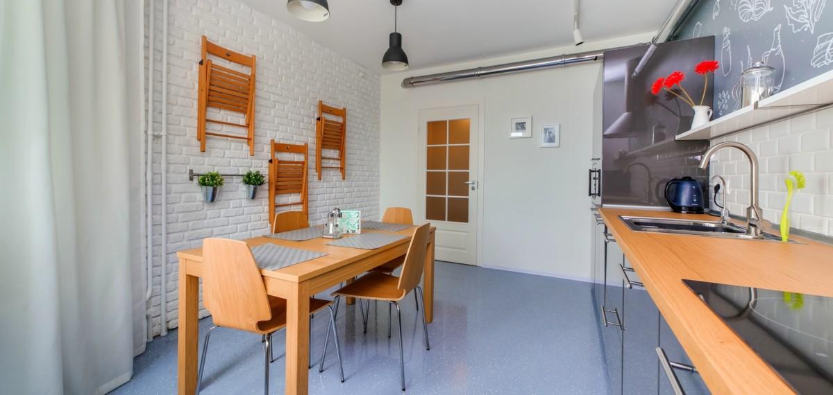 Интернет-сервис для ремонта квартир предлагает новые возможности