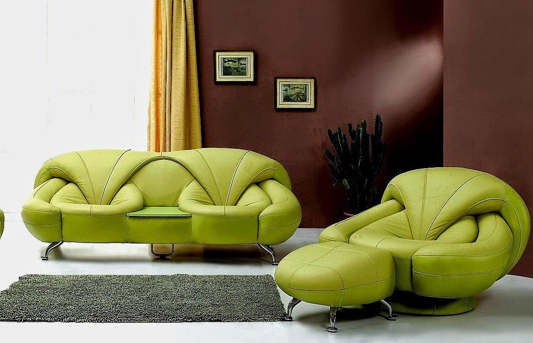 Стартовал конкурс предметного дизайна «Cоздай свой предмет мебели»!