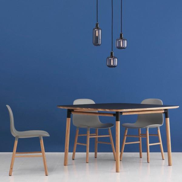 Кухня/столовая в  цветах:   Бирюзовый, Бордовый, Светло-серый, Синий.  Кухня/столовая в  стиле:   Арт-деко.