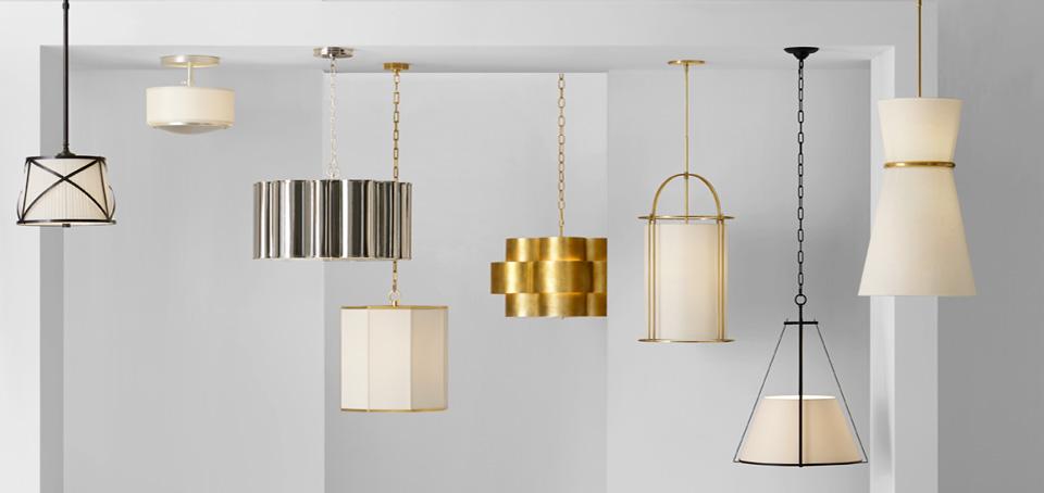 1 февраля завершится приём заявок на конкурс дизайна светильника, который будет изготовлен на фабрике