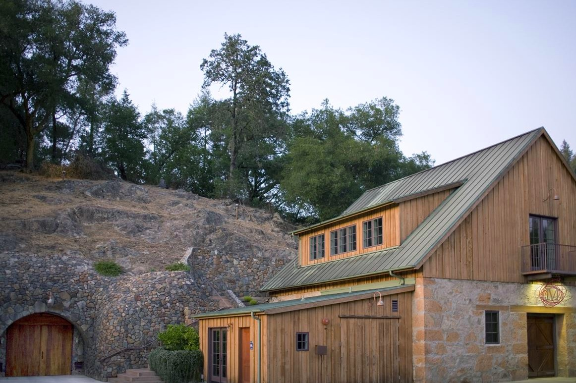 Дом и дача в  цветах:   Бирюзовый, Коричневый, Светло-серый, Серый.  Дом и дача в  .