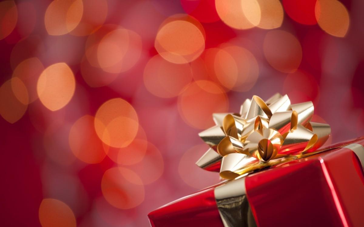 Самый дизайнерский giveaway в «Инстаграм»: выиграй шкаф, предметы декора и сертификат на покупки