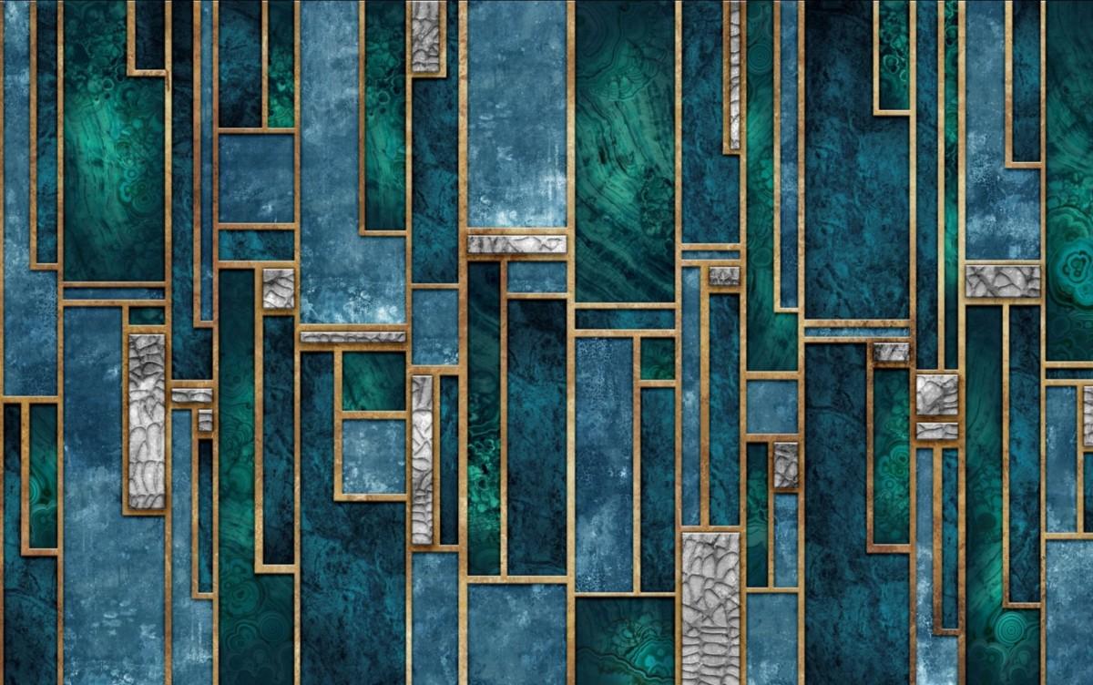 В гостях у Roomble: Николай Фетисов — об уникальном декоре интерьеров