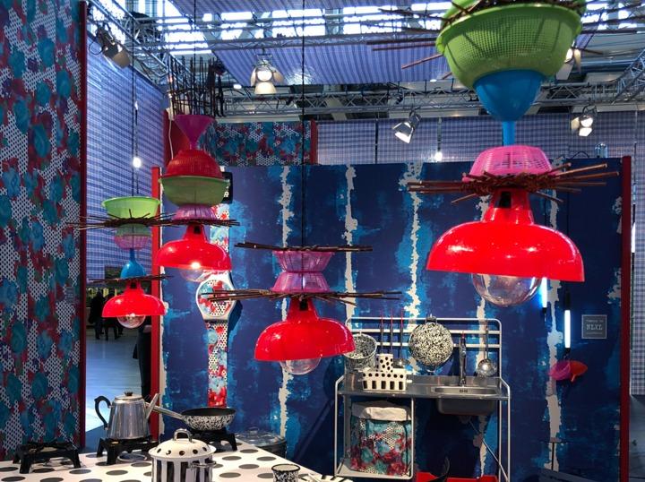 33 крутые идеи для интерьеров прямо из Стокгольма