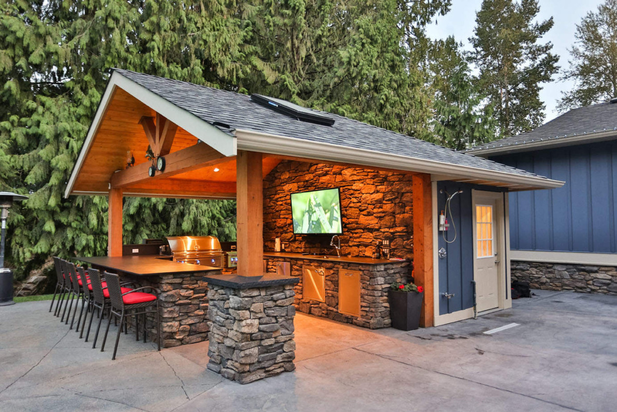 12 работающих идей для расширения вашего дома