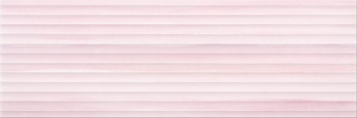 в  цветах:   Розовый, Светло-серый.  в  .