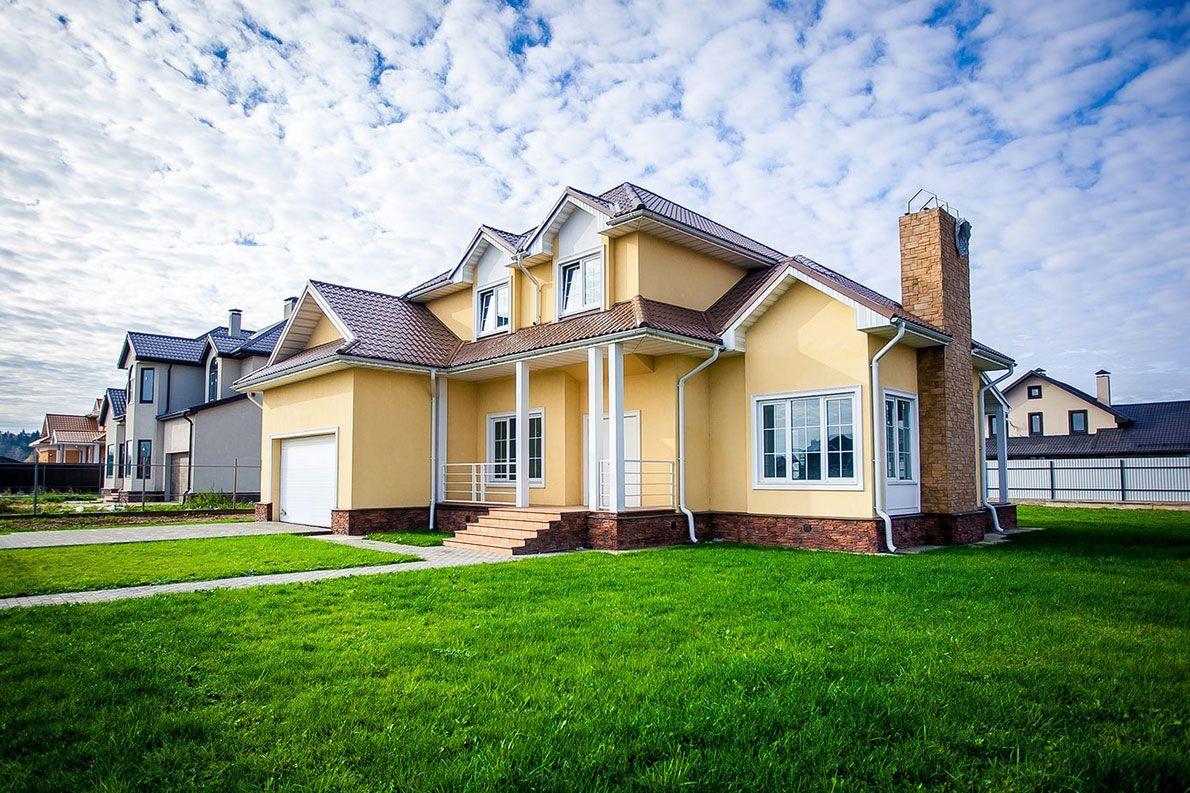 Как выбрать коттеджный посёлок: 5 вопросов, которые нужно задать застройщику