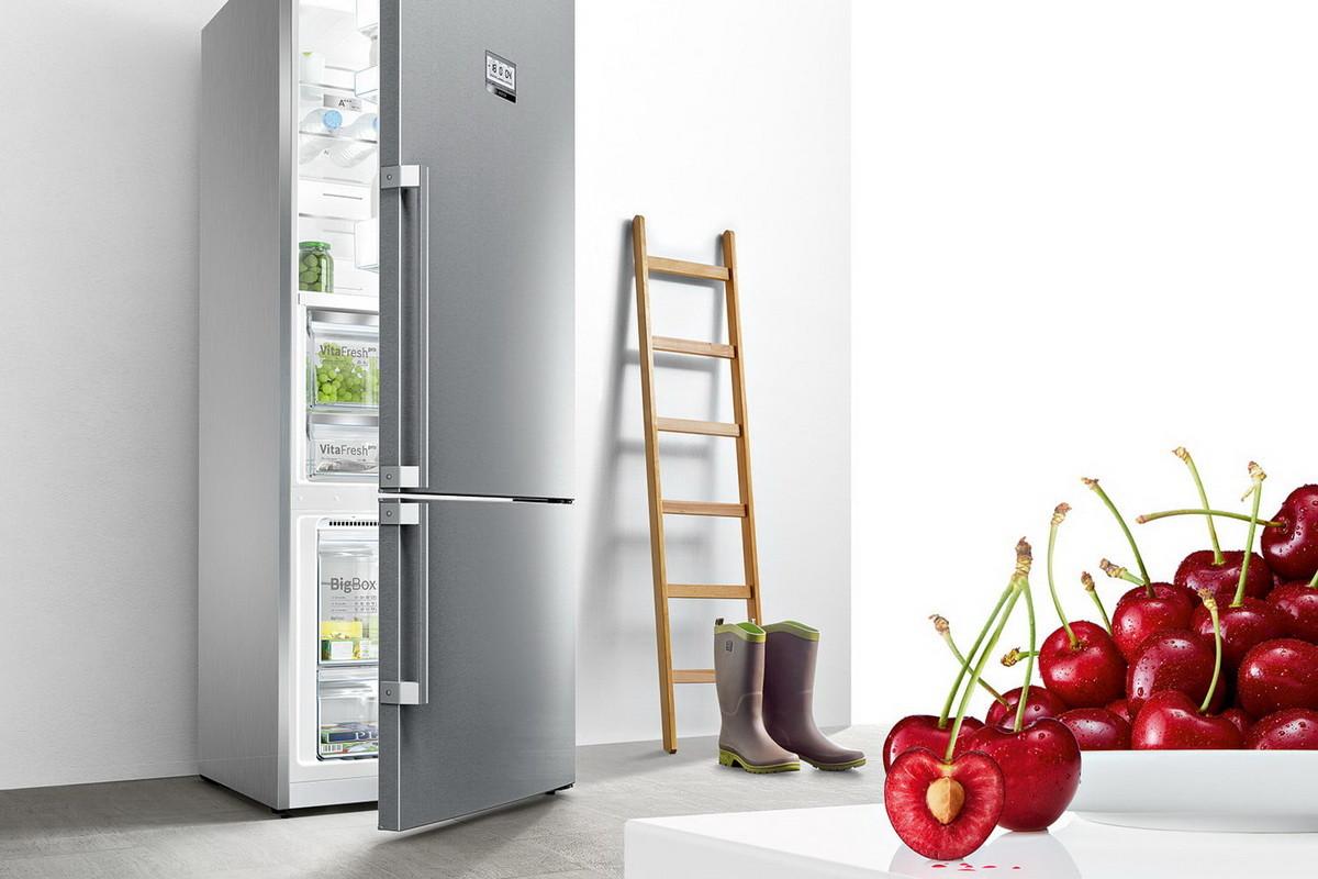 Как выбрать холодильник для дома: 10 лайфхаков