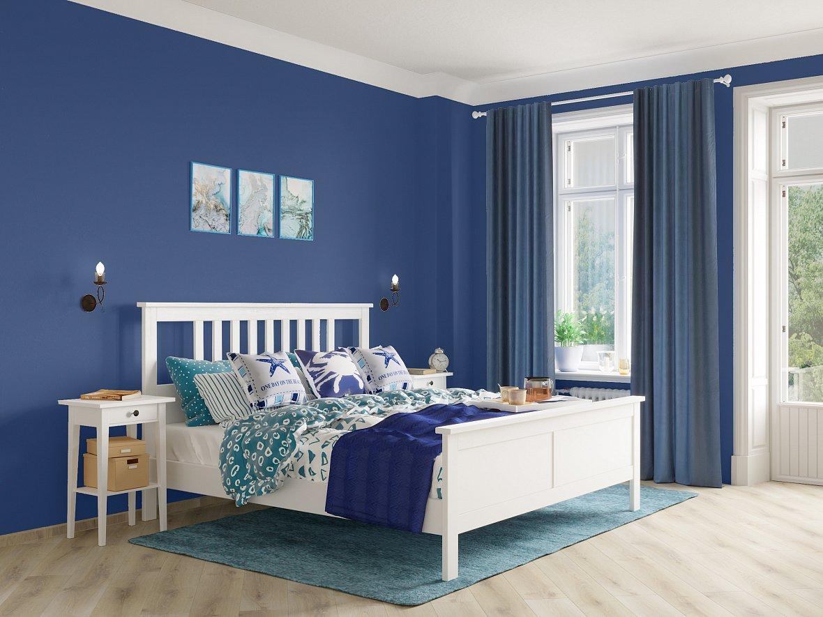 в  цветах:   Бирюзовый, Голубой, Светло-серый, Синий, Фиолетовый.  в  .