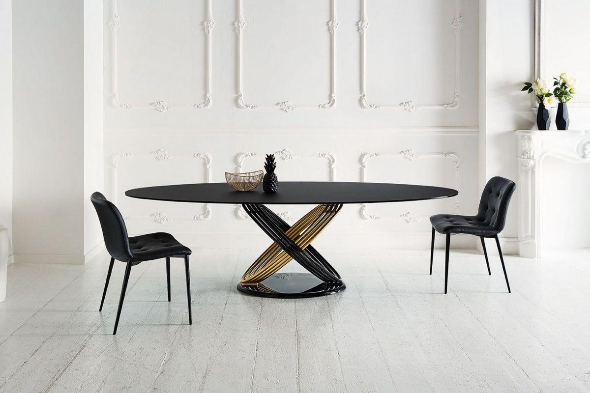 В Москве появился новый бренд итальянской мебели