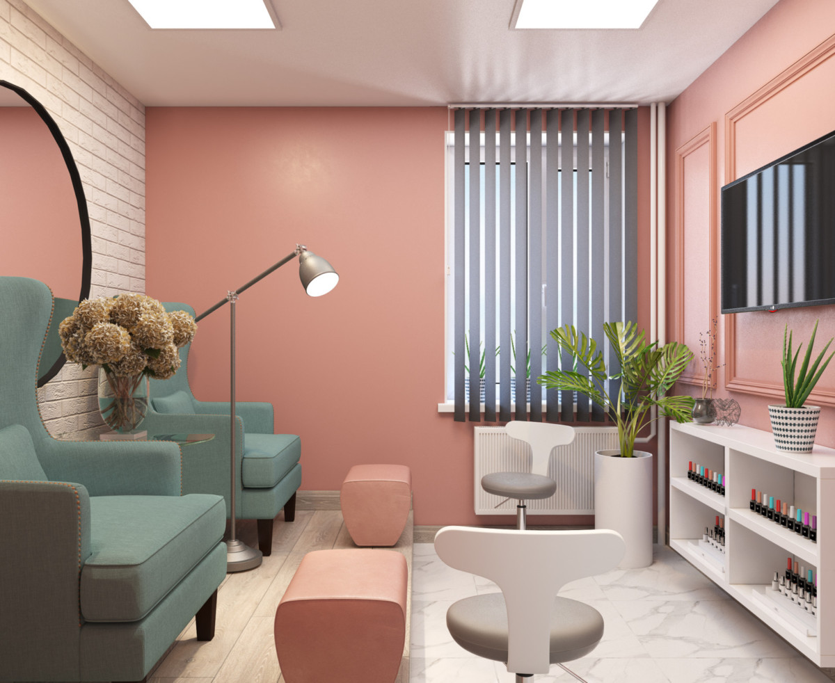 Бюджетный ремонт квартиры: 10 рекомендаций