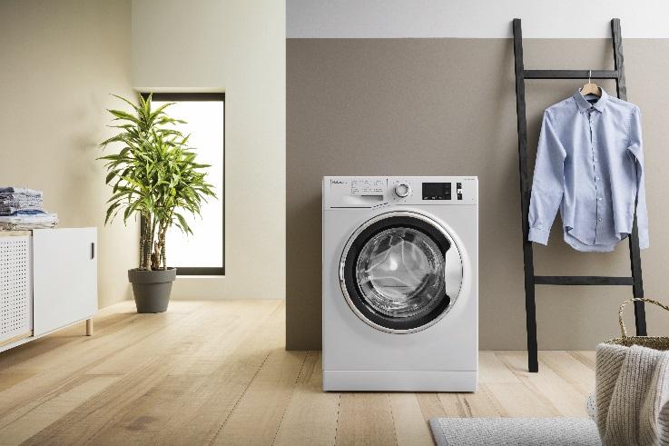В курсе новинок: что сохранит одежду чистой