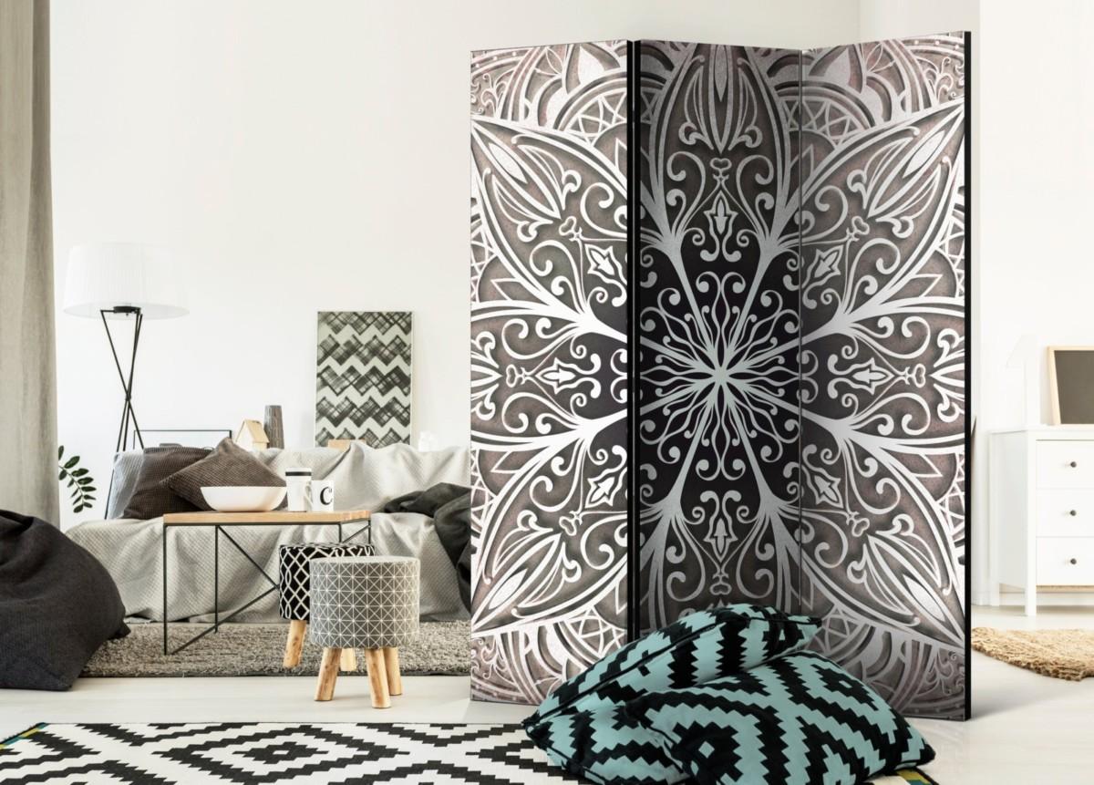 Текстильный декор: 10 решений для оформления спальни вашей мечты