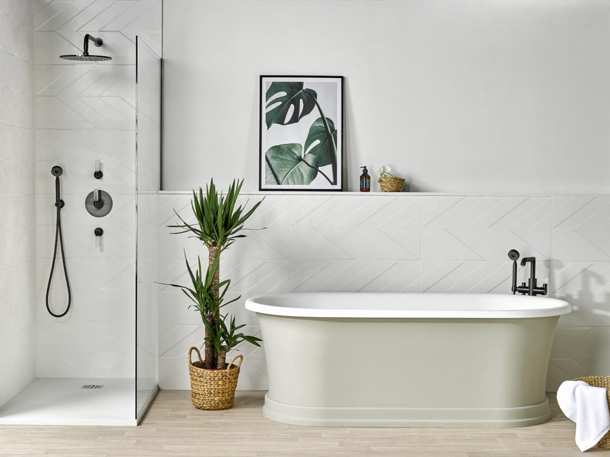 Компания THG Paris совместно с Домом Lalique создал коллекцию BAMBOU