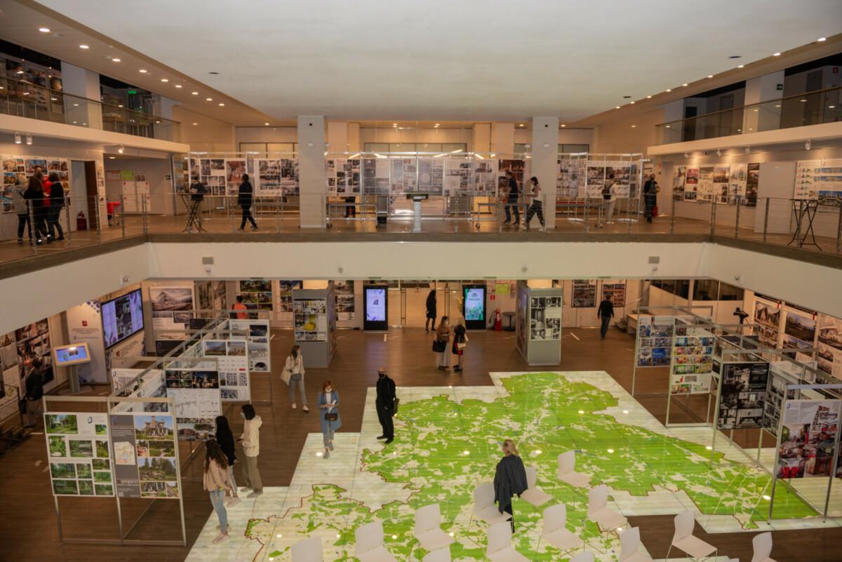 Завершился фестиваль «Дом на Брестской — 2020»