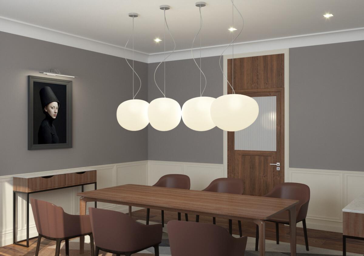 На 1-й Брестской улице откроется бутик-отель по проекту Front Architecture