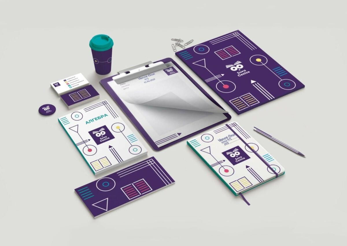 Современная школа дизайна предлагает скидку в 10% на обучение