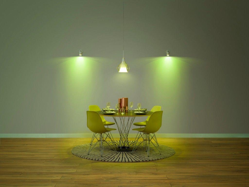 Какой светильник выбрать для обеденной зоны: 25 стильных способов добавить уюта и света